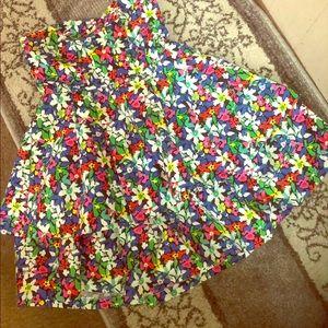 Kate Spade dress size 4
